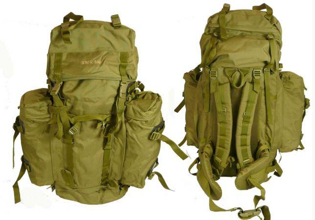 military rucksack uk